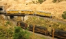 Wasatch Subdivision recieves it new UP GP9