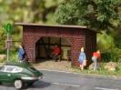 PBL-Challenge - bus stop (2/4)