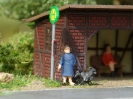 PBL-Challenge - bus stop (4/4)