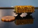 Om04 Ludwigshafen Coal Wagon