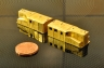 1920ties Prussian Freight Loco E92.7