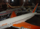 My Airplanes
