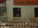 Florida Citrus Co.