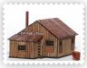 Tabor Cabin Kit