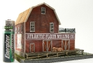 Atlantic Flour Milling Co.