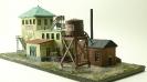 Ravenwood Manufacturing