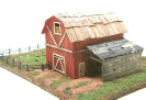 Red Dirt Farm