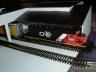My new CN  SD40-2 in John M's new model