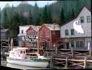 Waterfront Sawmill Module Pics