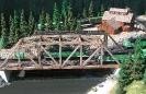 Waterfront Sawmill Module