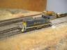 D&RGW 149 SW1000