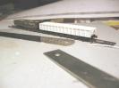 DRGW 340xxx ex Rail gon