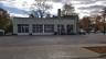Auto garage up in Traverse City MI - 1