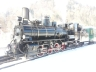 Austrian narrow-gage steam