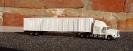 Freightliner FLD120
