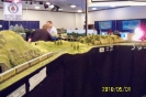 Z-scale Convention Medford OR 2010