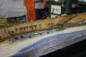 Chantilly VA Train Show 2012