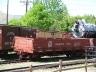 Colorado Train Museum