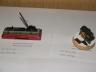 2012 NZSC Contest Entries