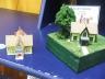 NTS 2012 Z Building Kits
