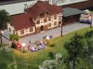 Altenbeken 2010