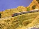 Ardenrail 2009-Z scale layout \