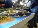 Medford Train Show