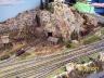Ogden Utah Train Show