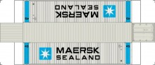 Cont45h MaerskSealand1