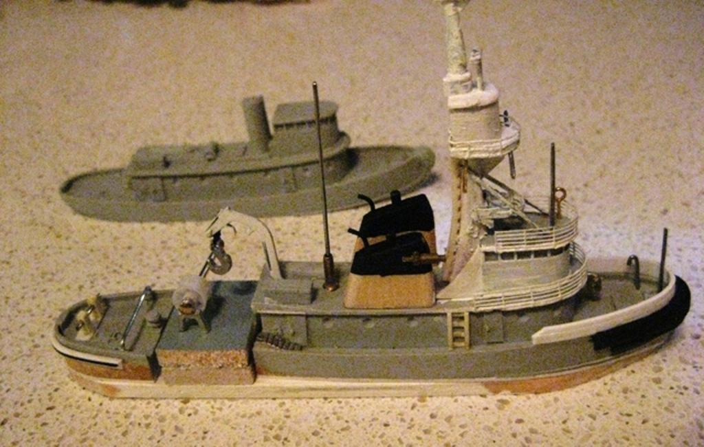 containershipamericanlagend036.jpg