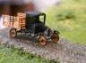 Model T Stake Bed Truck