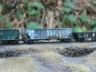 Rolling stock collection: Hopper