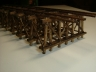 Custom Double Track Trestle